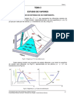 Tema 03- Estudio de vapores.pdf