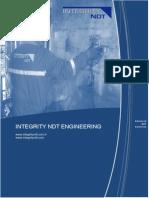 Integrity NDT Engineering-Rev3