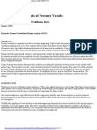 FEA-Pressure-vessel.pdf