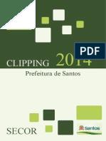 Clip 19042014 Ok