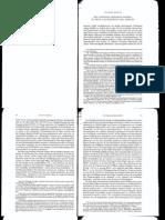 Brauer - Das Substanz-Akzidenz Modell in Hegels Konzeption Der Familie - 2004-05