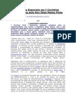 Estudos Especiais em I Coríntios.docx 10