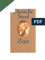 Steel Danielle - Zoya