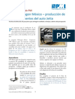 D673013D12D5405B905CFBEA24391B8D.pdf