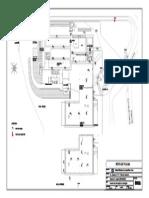 Rota de Fuga-layout1