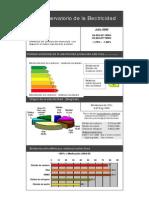 oejulio202009.pdf