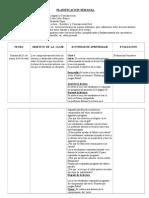 Planificación 8° Año Básico Artes V..doc
