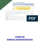 DIREITO ADMINISTRATIVO.docx