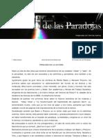 El fracaso de las paradojas - I Radunskaya.pdf