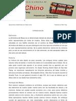 Operaciones fundamentales en el ábaco chino - Traducido por Peter Yang.pdf