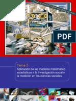 NIVELES MEDICION y ANALISIS DE DATOS.pdf