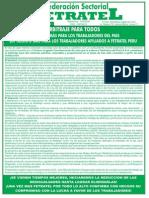 Comunicado+Fetratel+20+de+Junio+de+2012 (1)