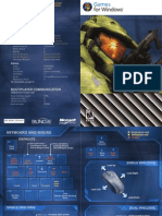 Halo2GameManual En