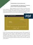 Lectura 1 Futuro Del Orden Monetario y Financiero Internacional
