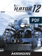 TS12 Manual US