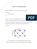 Engineering of Foundations Chapter7 Salgado Solution