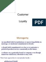 Crm Loyalty[2]
