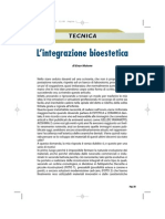Tecnica_Mutone Integracion Bioestetica