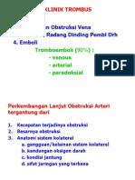 Patologi Umum 2