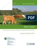 12-08-21 Revised Welfare Code Cattle1