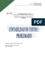 problemario-costos1