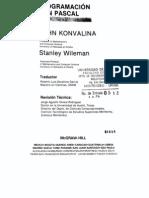 Programming whit Pascal - Jonh Konvalina (español).pdf