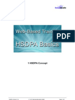 1 HSDPA Concept