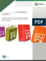 E-Commerce WP FR