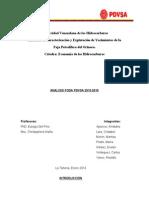 Informe de Analisisl FODA COMPLETO-Final