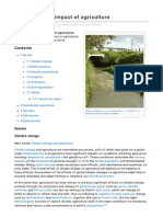 en.wikipedia.org-Environmental_impact_of_agriculture.pdf
