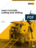Final Concrete Cutting and Drilling Doc Cropped