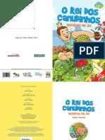 52_Rei dos Canudos para site1.pdf