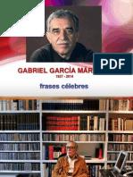 Gabriel García Márquez_ehb