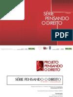40Pensando_Direito