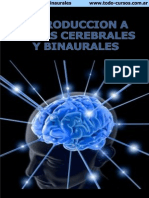 01 - Introduccion Ondas Cerebrales y Binaurales