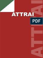 2. Volume 2 - ATTRAI - FAC Method Pp167-250
