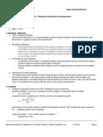 quadraticformulalesson