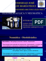 oleohidraulica 2