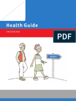 Health Guide Switzerland