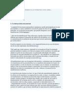 Ferenczi - Transferencia e introyección.docx