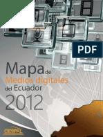 Mapa de Medios Digitales CIESPAL_2012.pdf