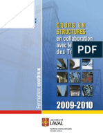 Brochure MTQ2810