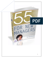 SA-55 Tips for New Managers eBook.pdf