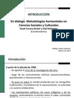 metodología horizontal-expo.ppt