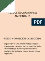 2_RIESGOS_OCUPACIONALES_AMBIENTALES