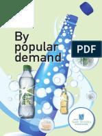 2011 Soft Drinks Report_UK