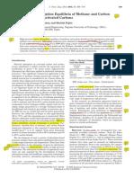 Himeno_JChemEngData_2005.pdf