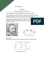 SCP Asesoria Modelado Sistemas