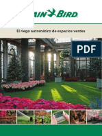 RB Catalogue 2013