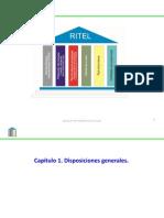 RITEL_Divulgación_asp._técnicos_30oct13-2